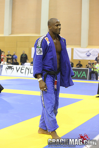 fernando terere augusto ibjjf european championships 2013