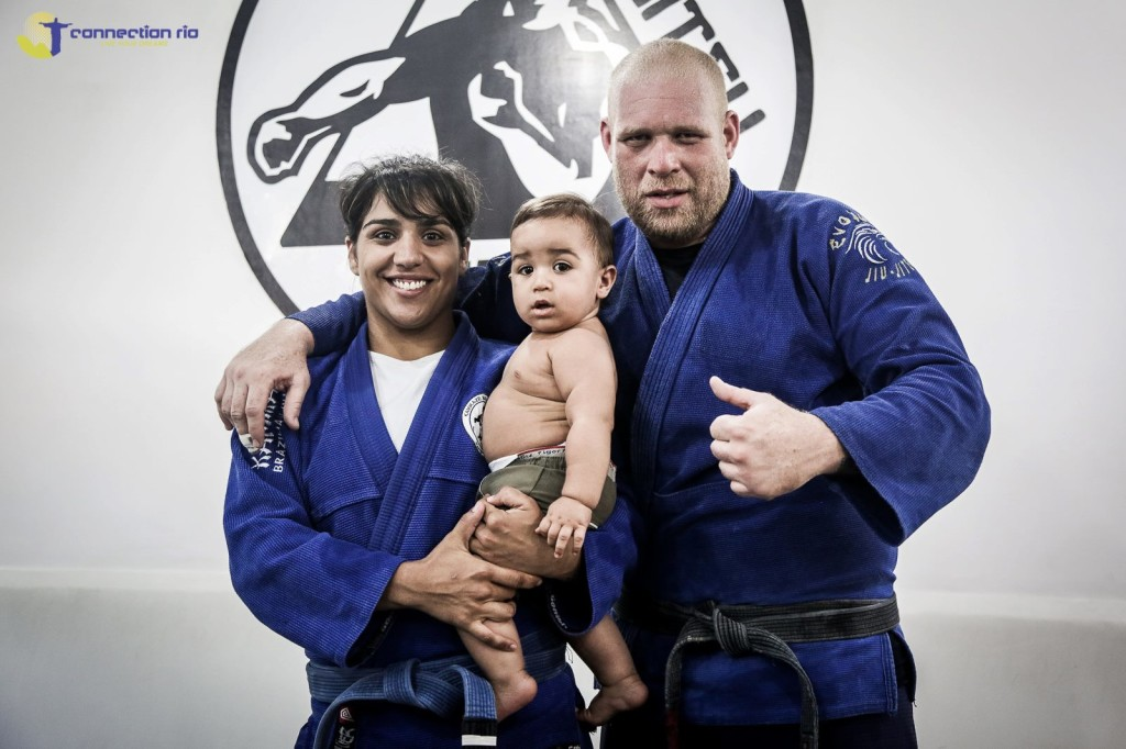 kids bjj gis