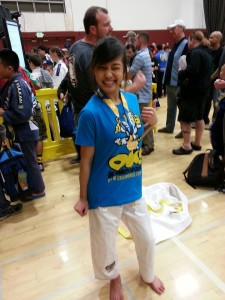 alex my nguyen kids pan jiu jitsu champion