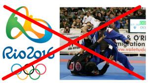 nobjjolympics