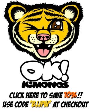 OK! Kimonos!!!