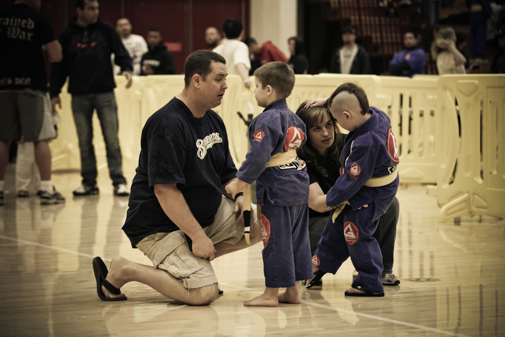ok kimonos kids brazilian jiu jitsu