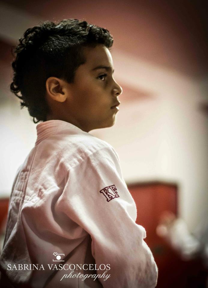 ok kimonos kids youth bjj grappling 2