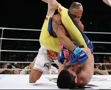 shinya aoki grappling tights spats 10