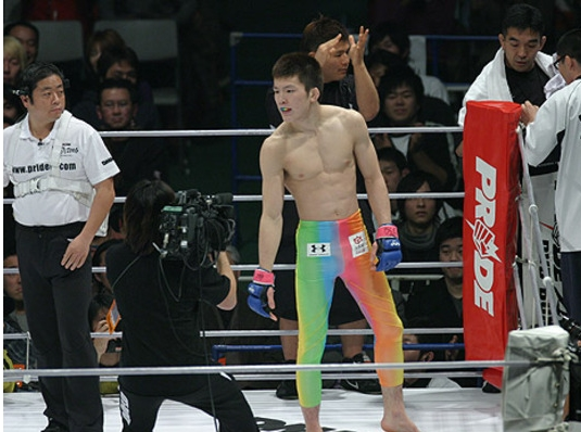 shinya aoki grappling tights spats 8 joachim hansen 1