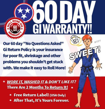 rm_warranty_popup